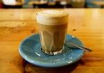 Cafe neve