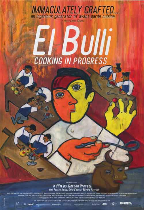 el_bulli_movie_poster