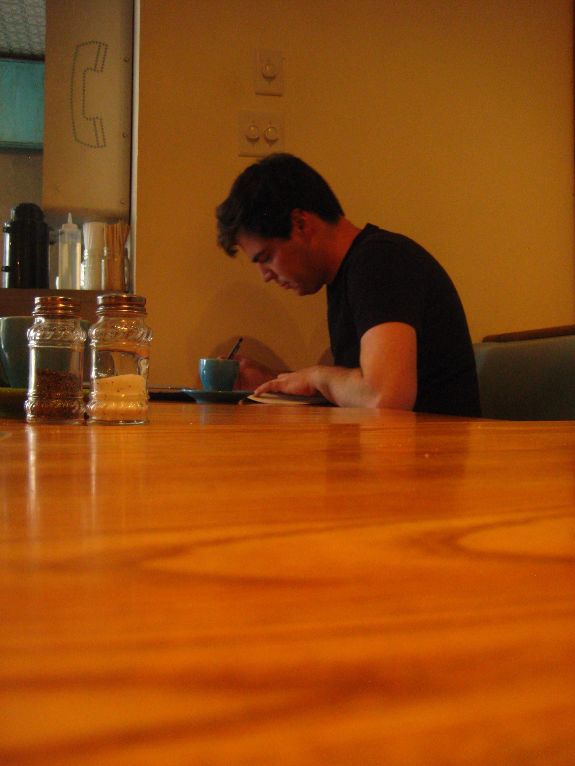 cafe neve_etudiant