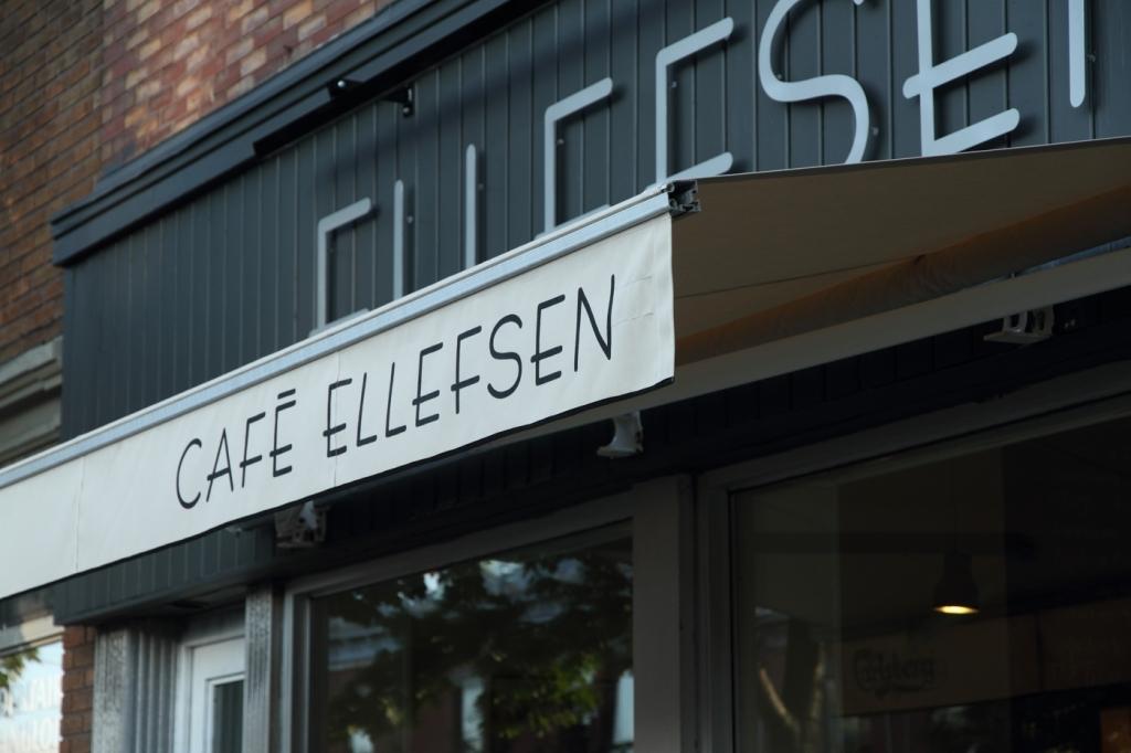 cafe effelsen montreal