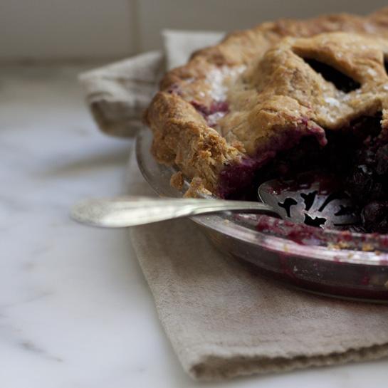 berry_pie_recipe