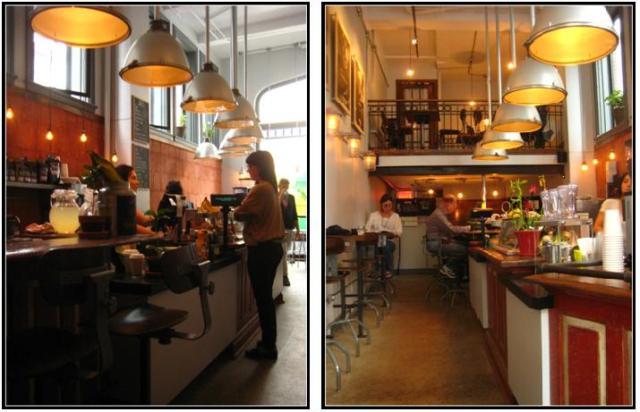 pikolo espresso bar comptoir